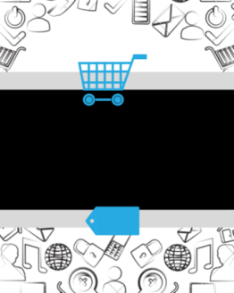 eCommerce Platforms and Tools