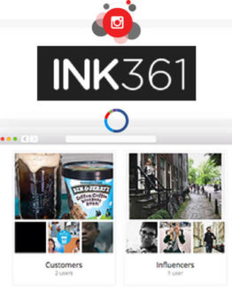 Ink361 Instagram Insights