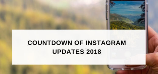 10 Instagram Video Downloader/Photo Saver/Repost Apps for iOS